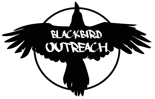 Blackbird Outreach - Ending Homelessness in Colorado Springs